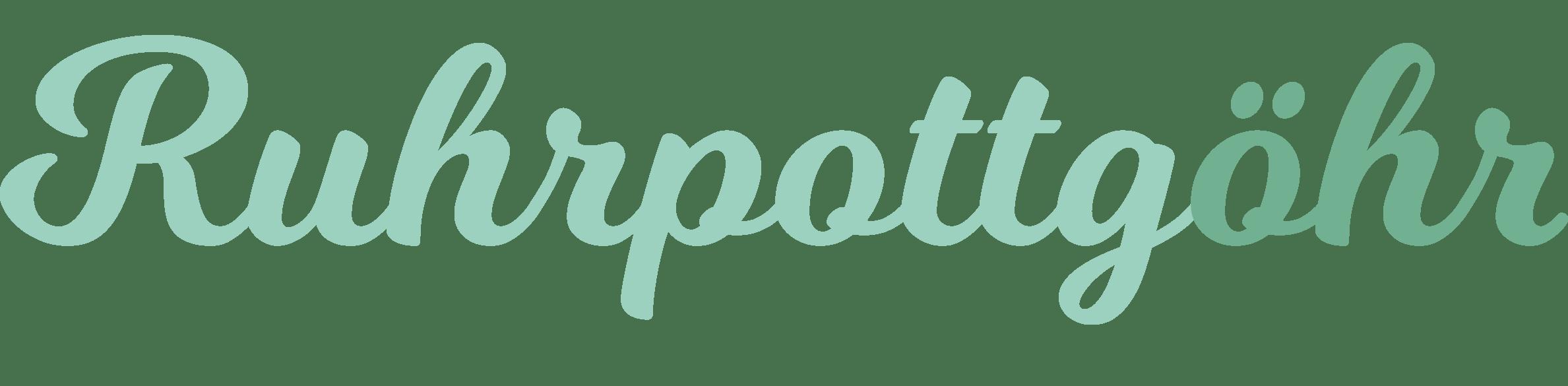 Ruhrpottgoehr_logo_text