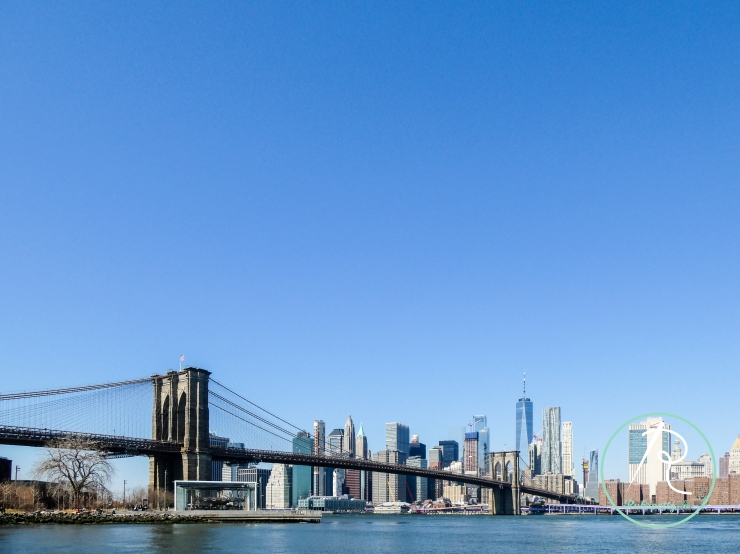 Brooklyn Bridge_2