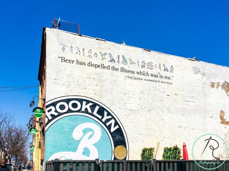Pattydoo Brooklyn 10